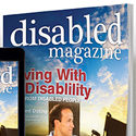 Differently Abled Magazine