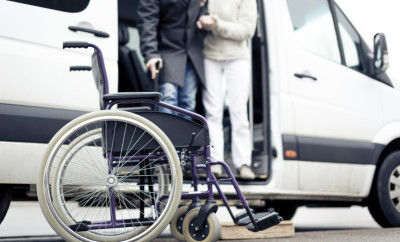 istock_disability_services_web